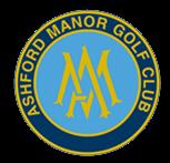 19+ Ashford manor golf course ideas